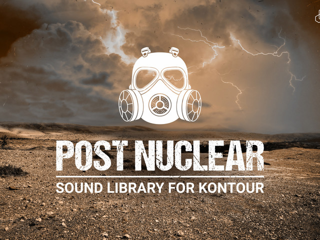 Post Apocalyptic Sounds
