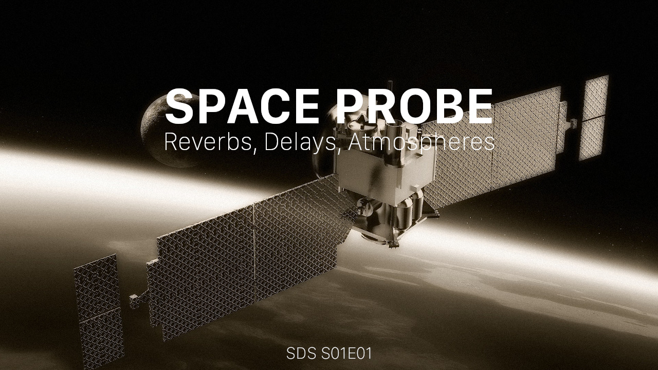 Space Probe YT Thumbnail Cover New.jpg
