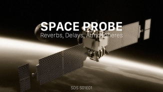 space-probe