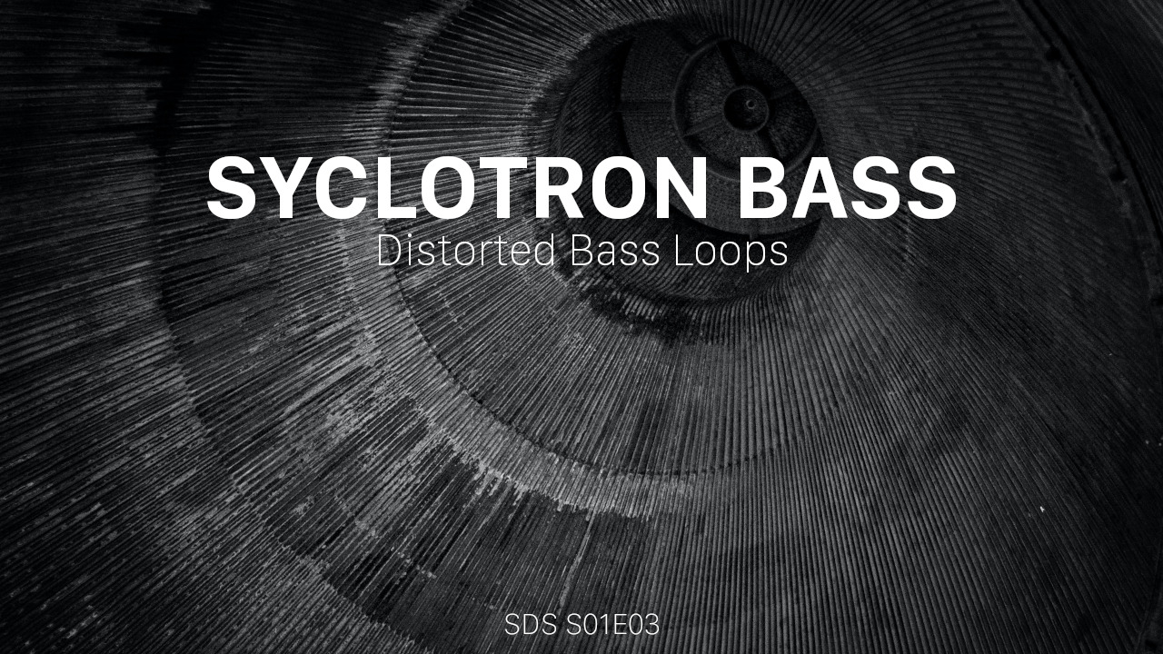 Syclotron Bass Cover YouTube New.jpg
