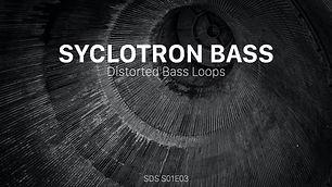 syclotron-bass