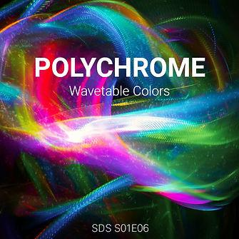 Wavemorph Thumbnail.jpg