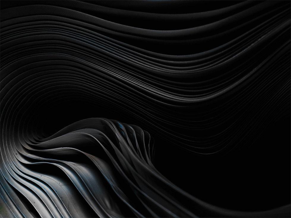 Wavemorph Original.jpg