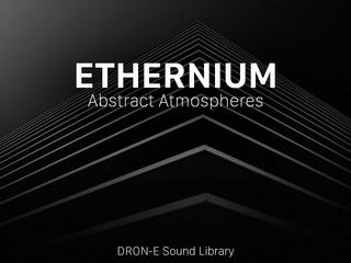 ethernium20cover20yt.jpg
