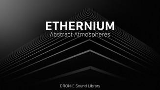 ethernium