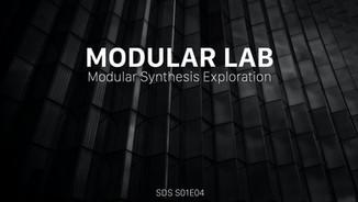 modular-lab