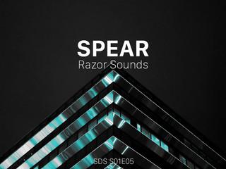 Spear%20Cover.jpg