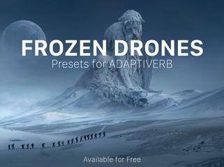 frozen20drones20cover201280x720.jpg