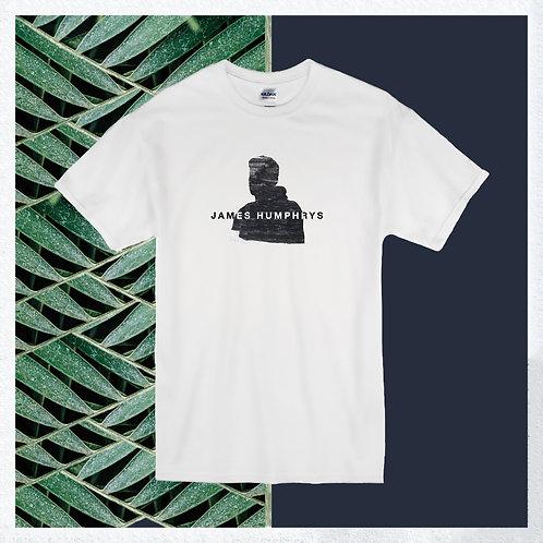 Memory Palace T-Shirt