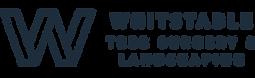wtsl-logo-navy-550px copy.png