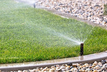 pop-up-sprinklers-homepage-desc_1900x.jp