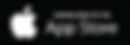 Apple_App_Coming_Soon.png