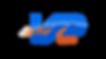 VP_Blog_Logo.png