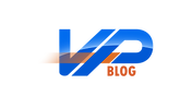 VP_Blog_Logo.png