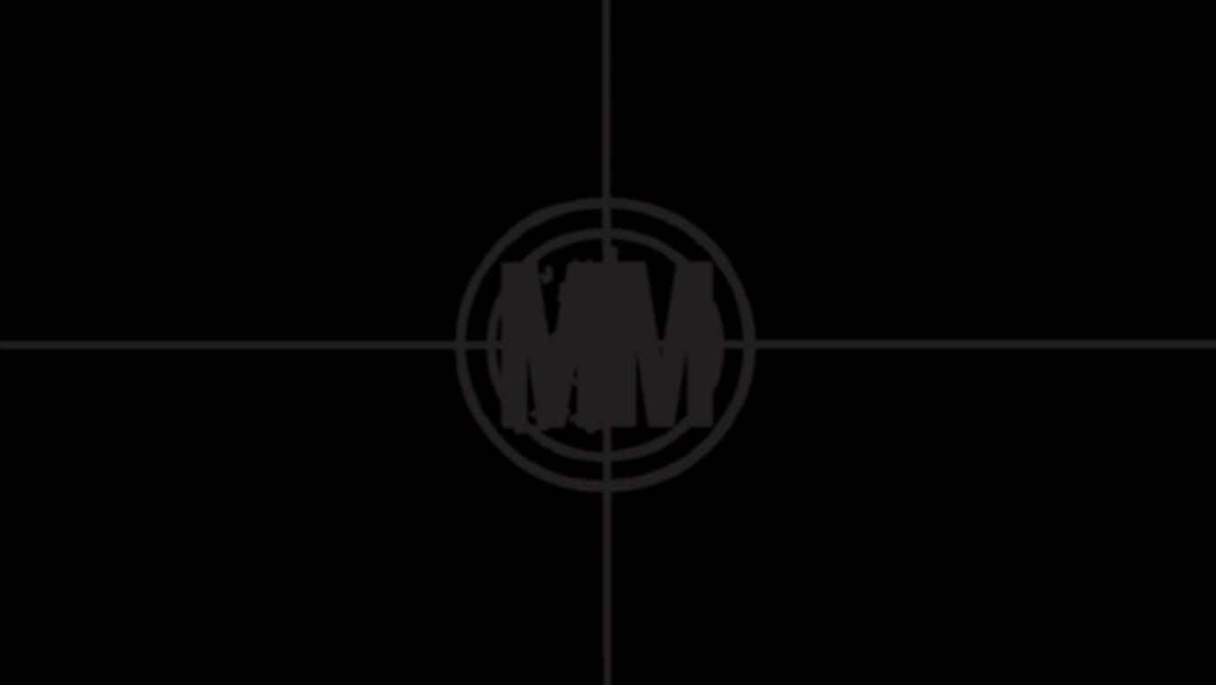 Logo jeux d'évasion Montréal Missions Morpheus
