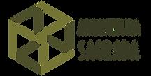 logo horizontal-11.png