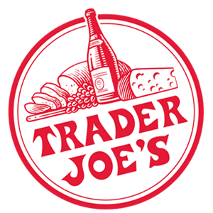 My Obsession with Trader Joe's