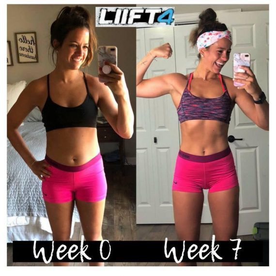 LIiFT4-before-and-after-570x570.jpg
