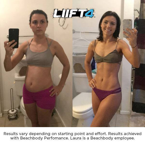 LIFT4-before-and-after.jpg