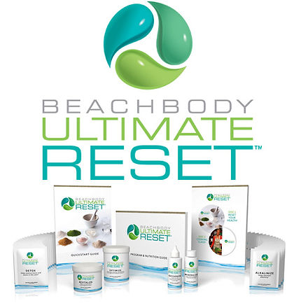 Beachbody-Ultimate-Reset.jpg