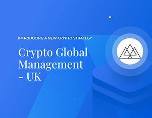 crypto-global-management.jpg