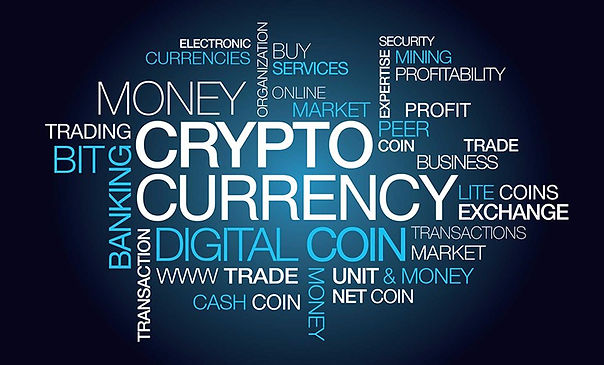 Why Invest in Cryptocurrency