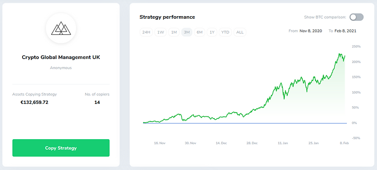 Screenshot_2021-02-08 Crypto Global Mana