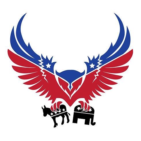 Logo - Whitespace.jpg