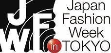 公式JFW LOGO紅グラデーションのコピー.jpg