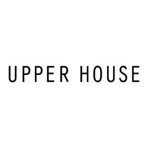 upperhouse