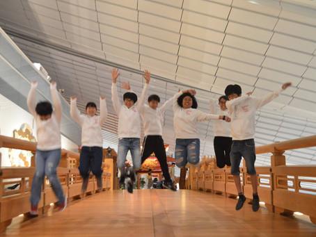 Runway for Hope Education Program 2019年度実施 短期留学プログラム参加者募集中