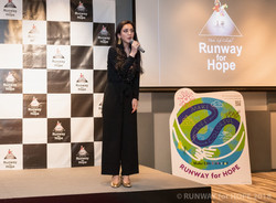 runway_for_hope_2018-364