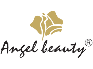 Agreement with 'Angel Beauty'