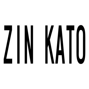 zinkato