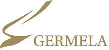 Agreement with GERMELA in Middle East
