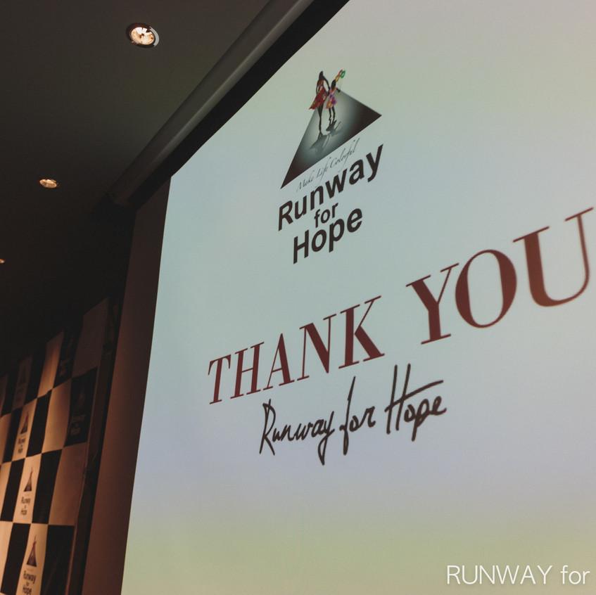 RunwayForHOPE2018_671