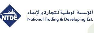 NTDE & Peris Group