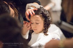 Runway for Hope-164