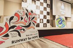 RunwayForHOPE2018_111
