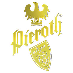 Pieroth_logo