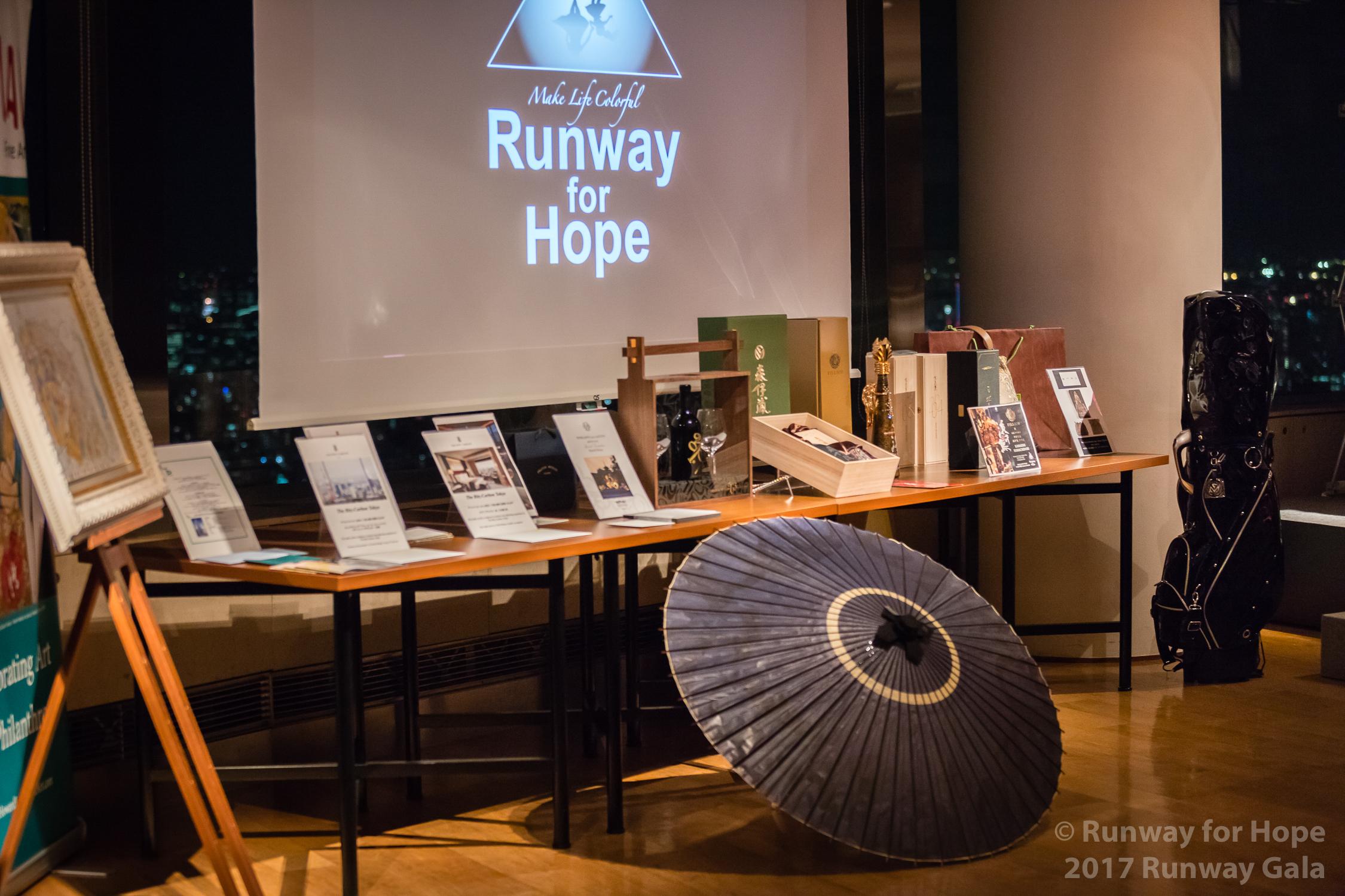 009_17_runway_hope-177
