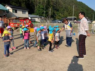 Kamaishi May 2019_190530_0012.jpg