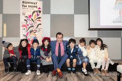 runway_for_hope_2019-31