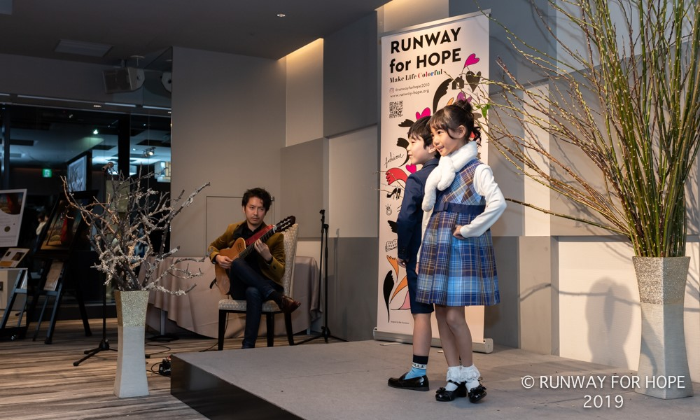 runway_for_hope_2019-66