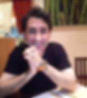 スクリーンショット 2019-03-22 1.10.49.png