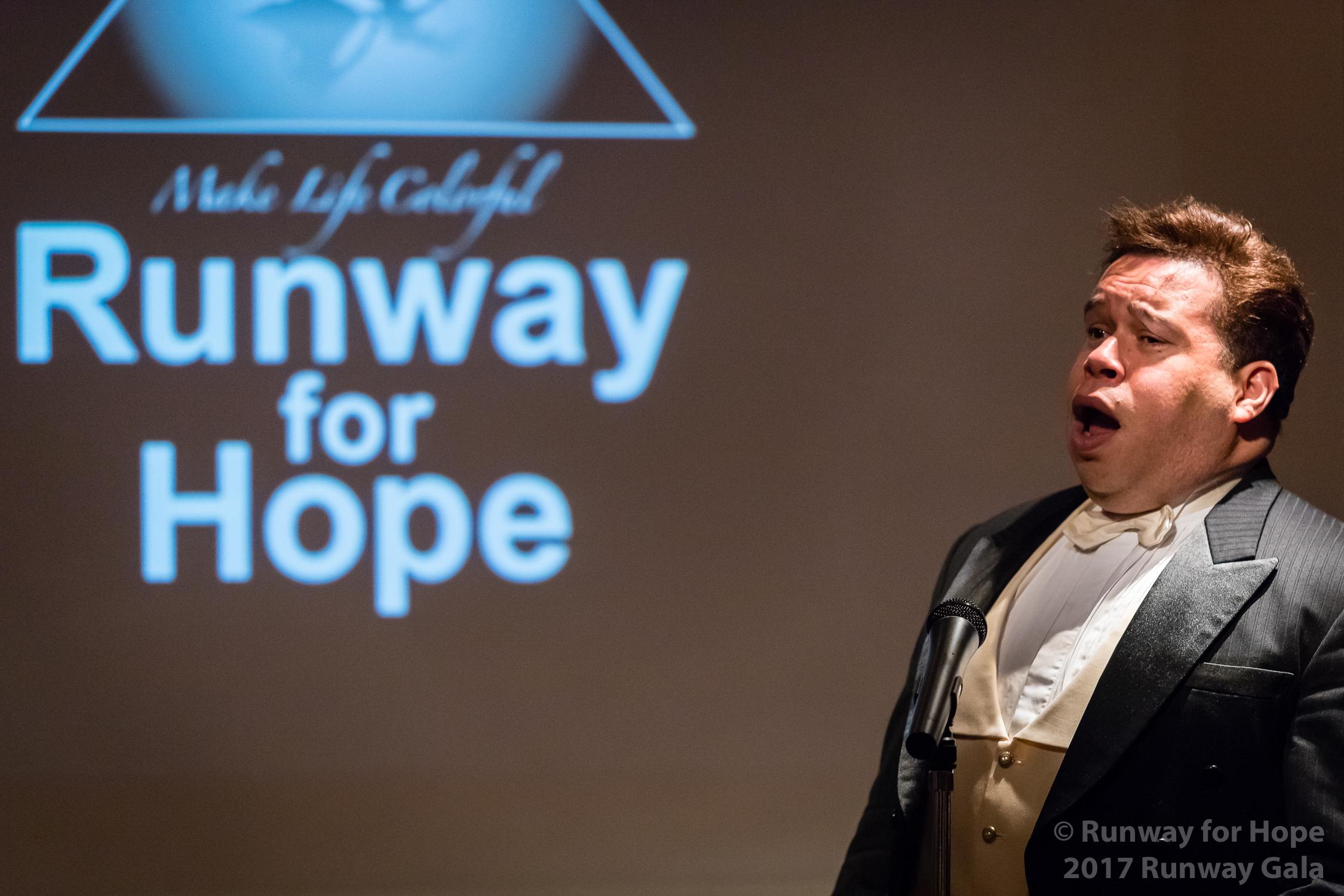 009_17_runway_hope-53