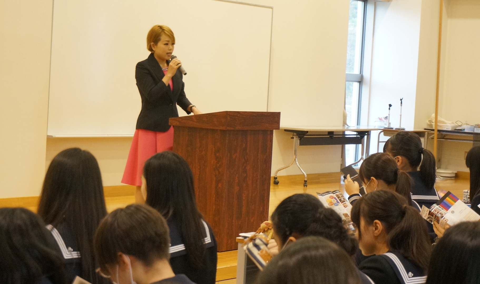 Kamaishi High School 3.JPG