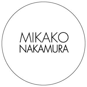 mikako2016
