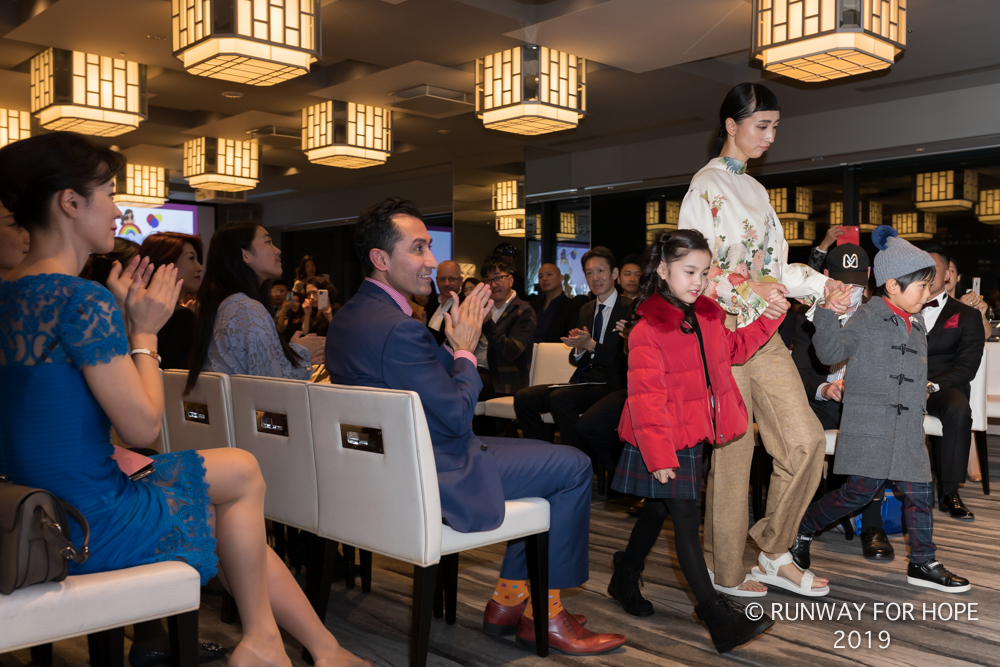 runway_for_hope_2019-221