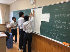 Kamaishi May 2019_190530_0044.jpg